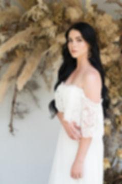 Scenic Rim Bride_Ulyana Aster (8 of 167)