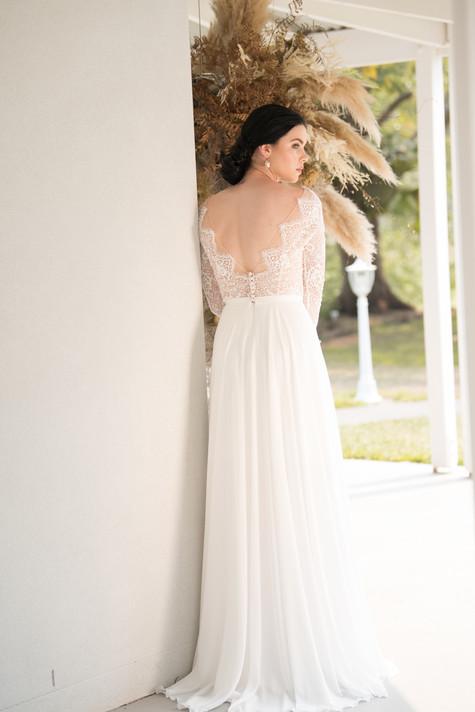 Scenic Rim Bride_Ulyana Aster (10 of 54)