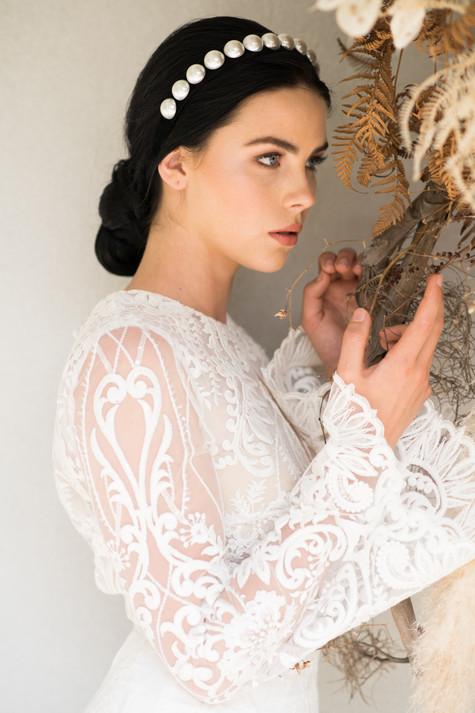 Scenic Rim Bride_Ulyana Aster (3 of 31)-