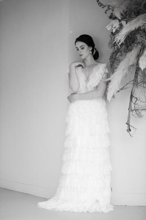 Scenic Rim Bride_Ulyana Aster (80 of 177