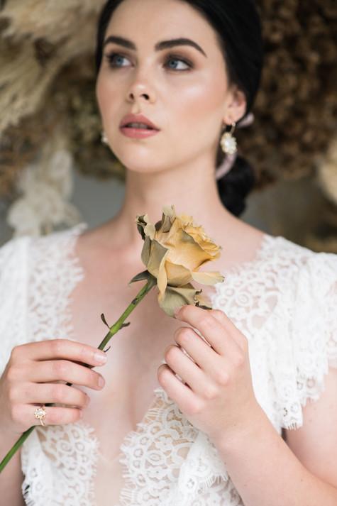 Scenic Rim Bride_Ulyana Aster (134 of 17