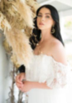Scenic Rim Bride_Ulyana Aster (12 of 167