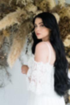 Scenic Rim Bride_Ulyana Aster (28 of 167