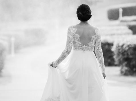 Scenic Rim Bride_Ulyana Aster (51 of 54)