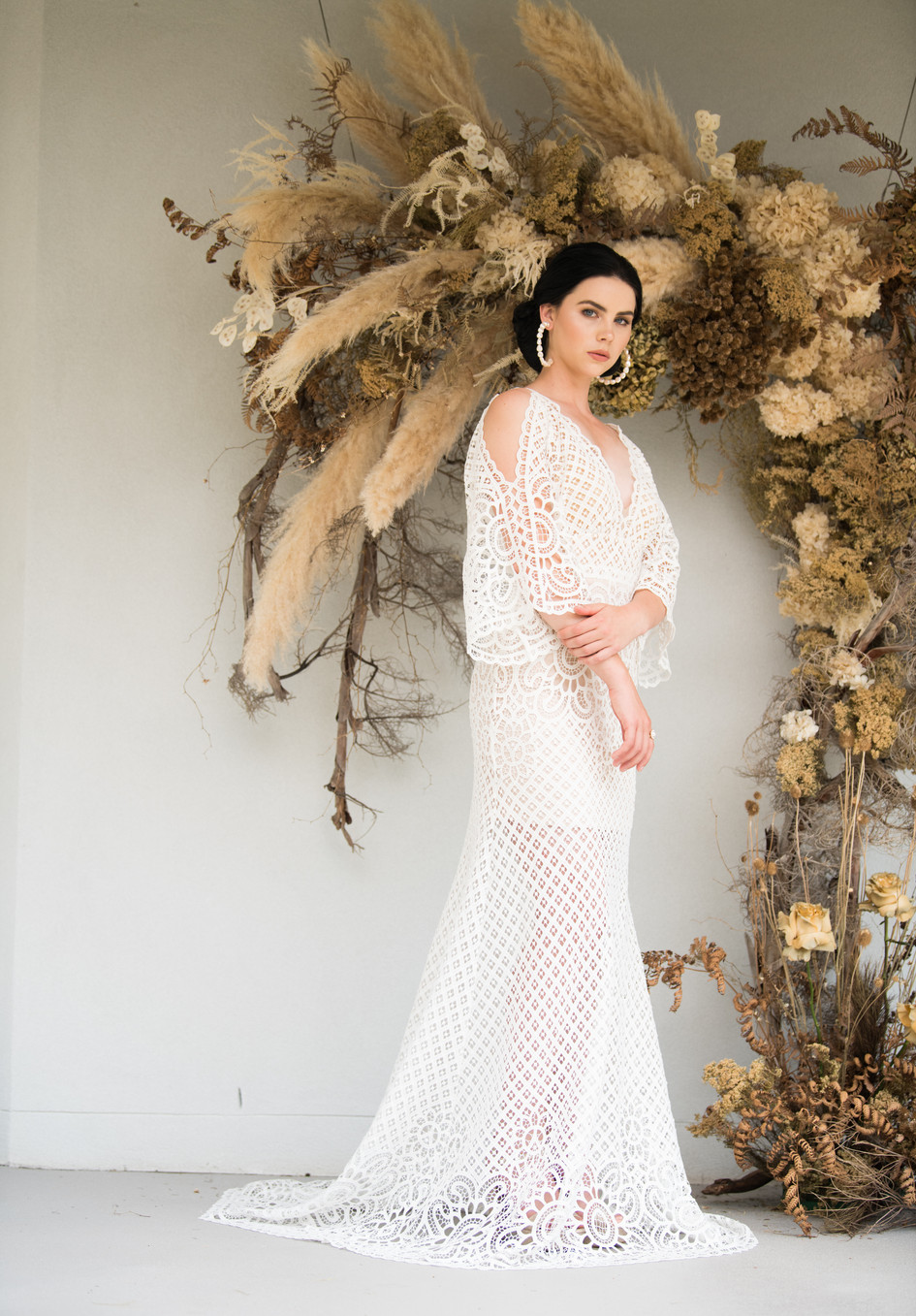 Scenic Rim Bride_Ulyana Aster (3 of 45).