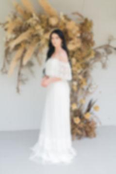 Scenic Rim Bride_Ulyana Aster (3 of 167)