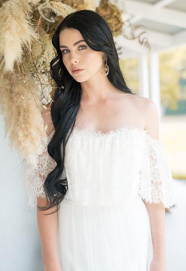 Scenic Rim Bride_Ulyana Aster (16 of 167