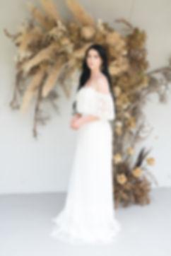 Scenic Rim Bride_Ulyana Aster (4 of 167)