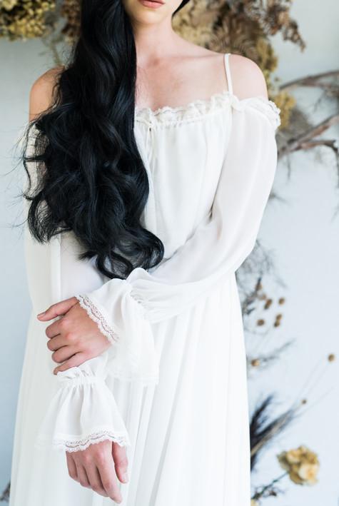 Scenic Rim Bride_Ulyana Aster (15 of 177