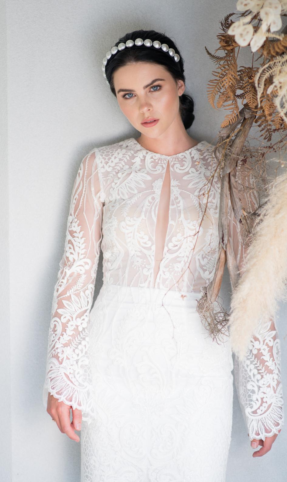 Scenic Rim Bride_Ulyana Aster (10 of 31)