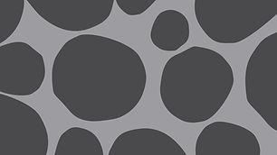 grey1.jpg