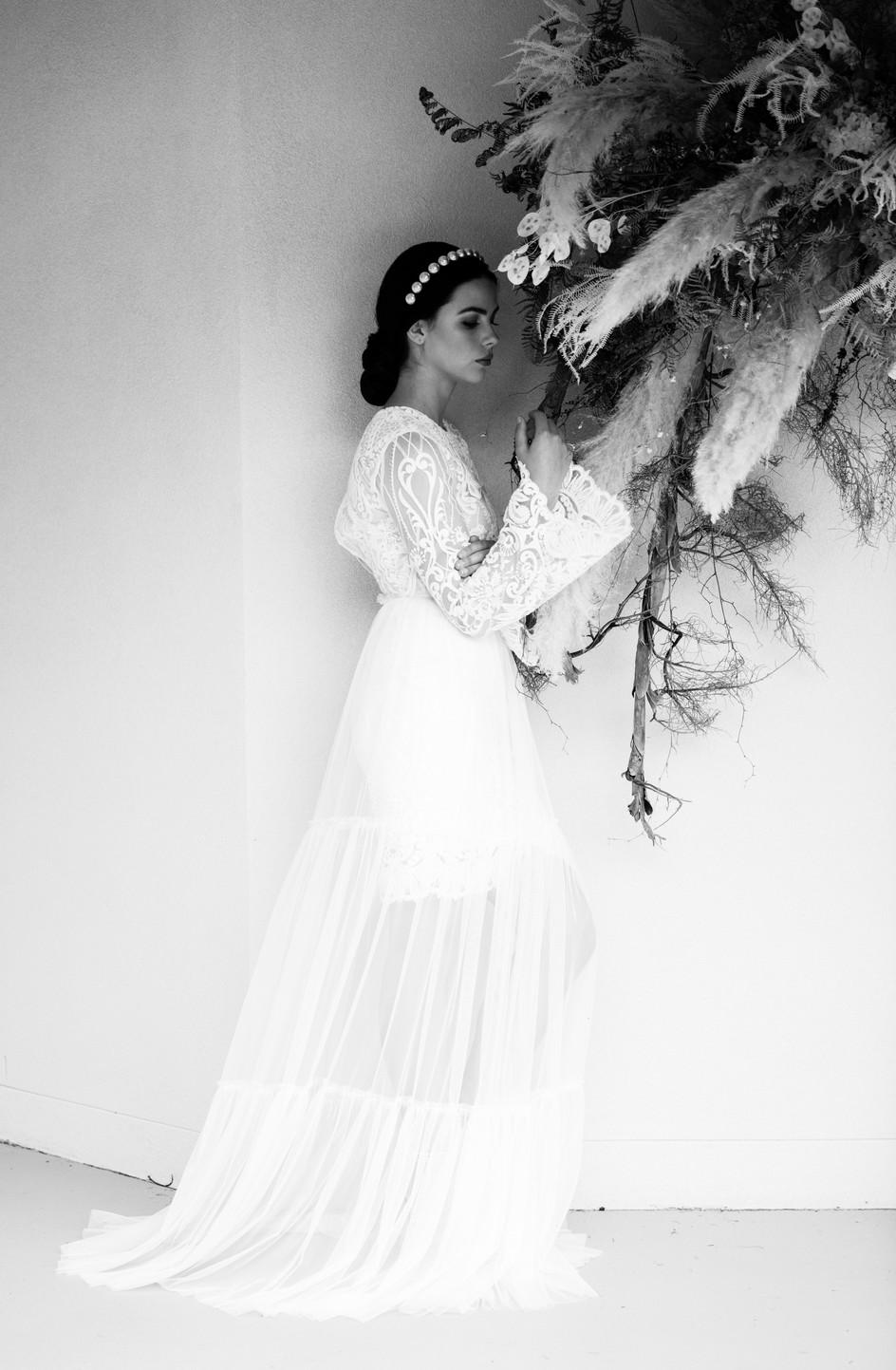 Scenic Rim Bride_Ulyana Aster (21 of 31)