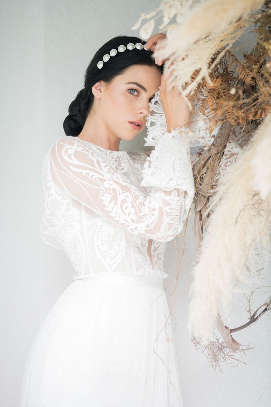 Scenic Rim Bride_Ulyana Aster (30 of 31)