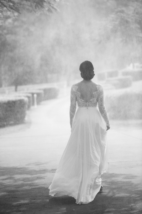 Scenic Rim Bride_Ulyana Aster (43 of 54)