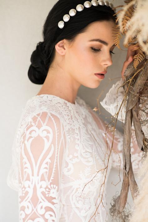 Scenic Rim Bride_Ulyana Aster (2 of 31)-