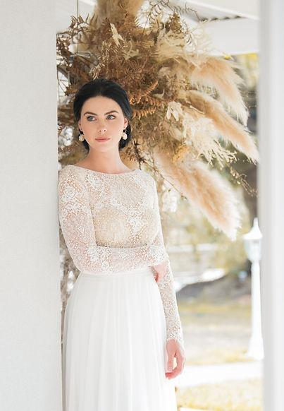 Scenic Rim Bride_Ulyana Aster (1 of 54).