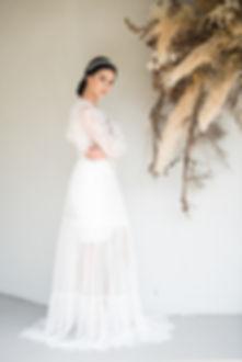 Scenic Rim Bride_Ulyana Aster (17 of 31)