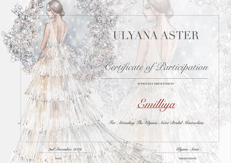 Certificate Image 2.jpg