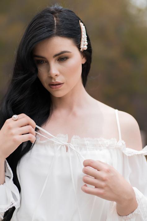 Scenic Rim Bride_Ulyana Aster (40 of 177