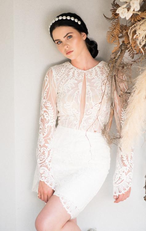 Scenic Rim Bride_Ulyana Aster (11 of 31)