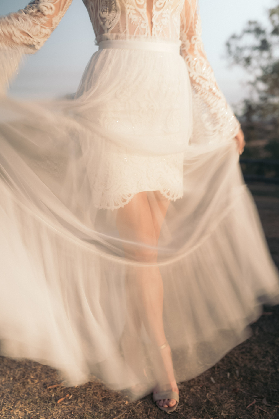 SRB_-_Spicers_Hidden_Vale_Styled_Shoot-0