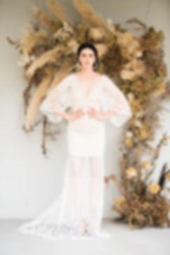 Scenic Rim Bride_Ulyana Aster (1 of 45).