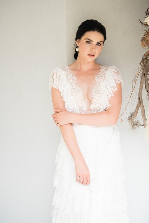 Scenic Rim Bride_Ulyana Aster (66 of 177
