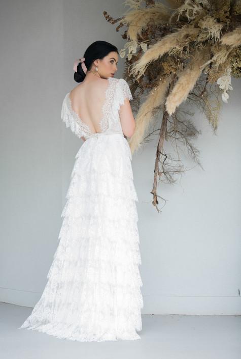 Scenic Rim Bride_Ulyana Aster (101 of 17