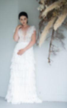 Scenic Rim Bride_Ulyana Aster (90 of 177