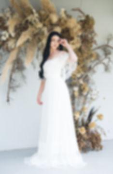 Scenic Rim Bride_Ulyana Aster (33 of 167