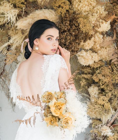Scenic Rim Bride_Ulyana Aster (122 of 17
