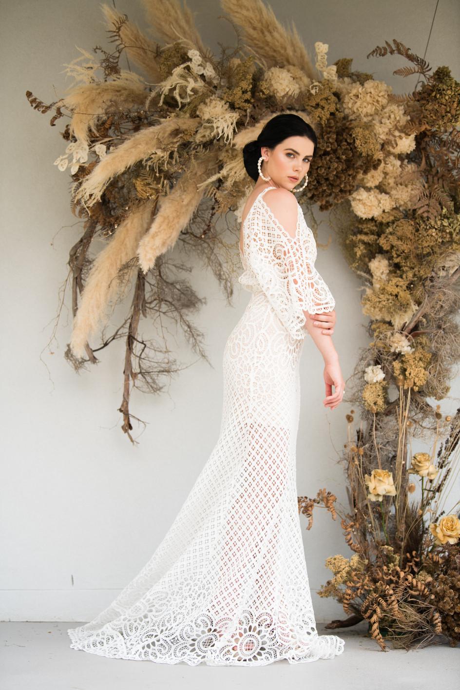 Scenic Rim Bride_Ulyana Aster (9 of 45).