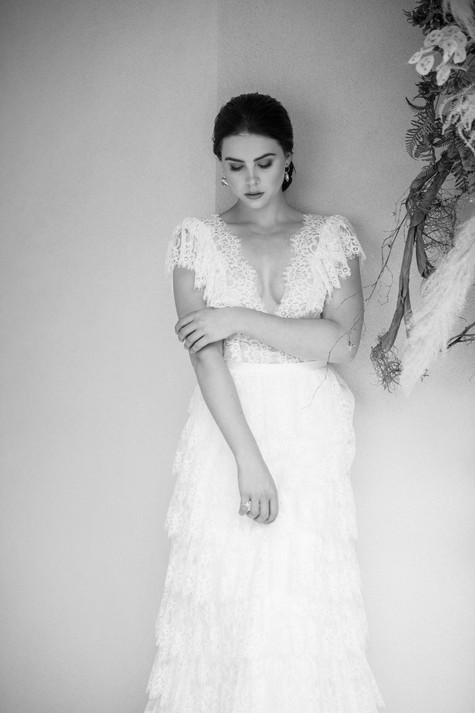 Scenic Rim Bride_Ulyana Aster (71 of 177