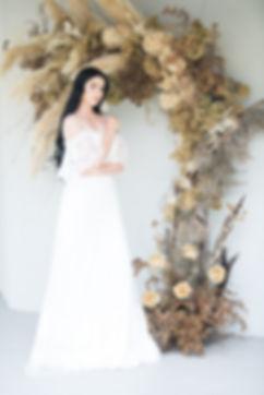 Scenic Rim Bride_Ulyana Aster (45 of 167