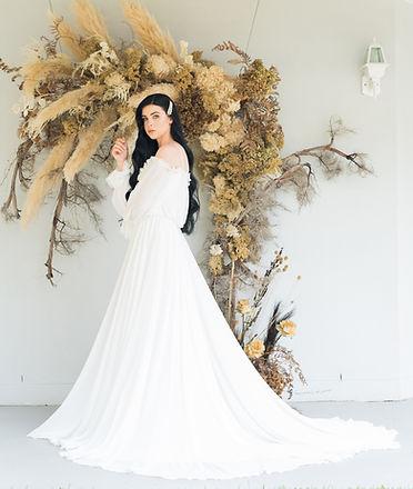 Scenic Rim Bride_Ulyana Aster (58 of 167
