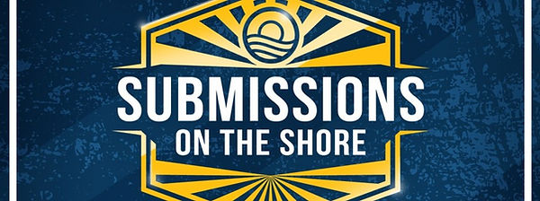 submissions-on-the-shore-phoenix-arizona
