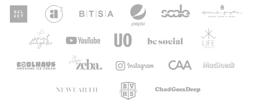 BTS Partner Logos_LGHT.png