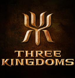 TK_logo_w.jpg