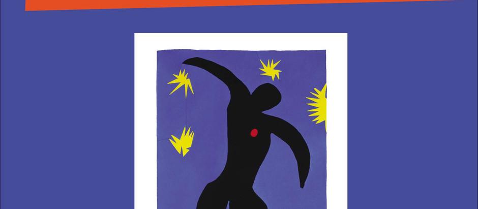 Book: Bessel Van Der Kolk