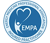 EMPA - Seal.png