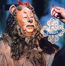Cowardly Lion Medal.jpg