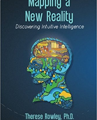 Book: Mapping a New Reality