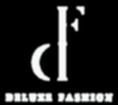 Deluxe Fashion Logo