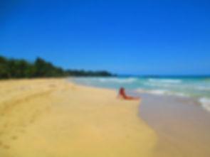 San Blas Island, Kuna Yala, Panama, explore panama, ven para panama, panama the way