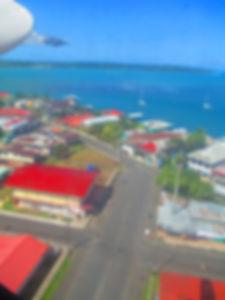 Isla Colon, Bocas Town, Bocas del Toro, Panama