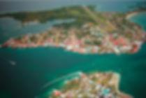 Isla Colon, Bocas del Toro, Bocas Town, Panama