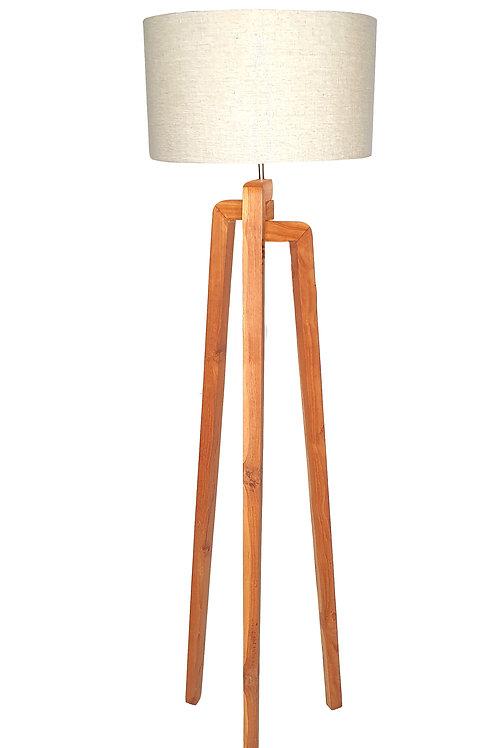 Tripod Standing Lamp