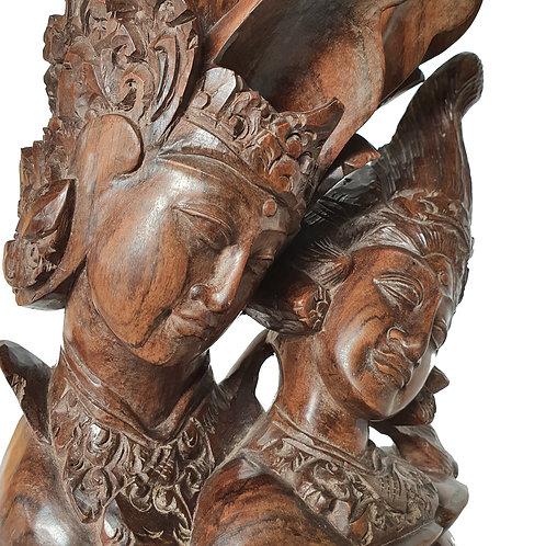 Rama & Sita (Special)
