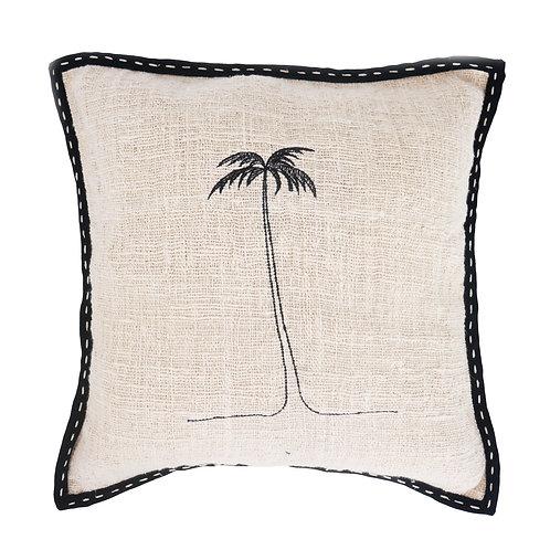 Solo Tropical Palm
