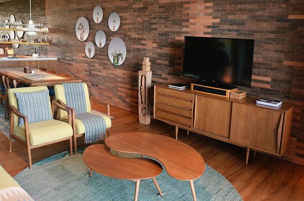 Furniture by Phebe Tan